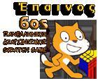 Βραβείο στο 6o Πανελλήνιο Διαγωνισμό Scratch