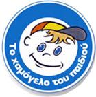 Xamogela